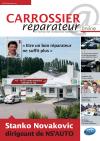 FFC-CRI-02-carrossier-reparateur-mars-avril-2011.png