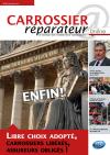 FFC-CRI-04-carrossier-reparateur-décembre-2013.png