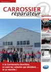 FFC-CRI-06-carrossier-reparateur-janv-fevrier-2012.png