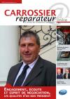 FFC-CRI-10-carrossier-reparateur-nov-dec-2012.png