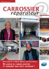 FFC-CRI-11-carrossier-reparateur-janv-fevrier-2013.png