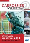 FFC-CRI-13-carrossier-reparateur-juin-juillet-2013.png