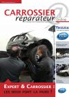 FFC-CRI-14-carrossier-reparateur-oct-nov-2013.png