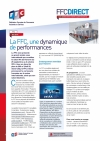 FFC Direct septembre 2014_Page_1.jpg
