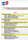 Grille tarifaire réparation experts.png