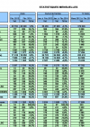 Immatriculations_02_2014.png