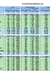 Immatriculations_03_2014.png