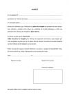 MODELE-acceptation-client-pièces-réemploi.png