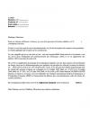 MODELE-lettre-client-prise-en-charge-VETUSTé.png