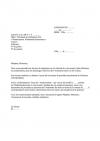 Modèle courrier réalisation nantissement et facture.png