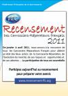 N°658 Magazine FFC Carrosserie Mars 2011.png