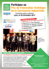 N°659 Magazine FFC Carrosserie Avril 2011.png