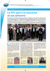 N°670 Magazine FFC Carrosserie Septembre 2012.png