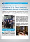 N°673 Magazine FFC Carrosserie Janvier Février 2013.png