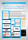 N°679 Magazine FFC Carrosserie Octobre 2013.png