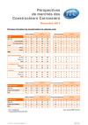 Note FFC-BIPE déc-2013.png
