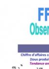 Observatoire-carrosserie-réparation-n°24 4T-2012.png
