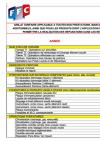 grille tarifaire réparation entreprise.png