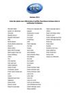 liste_pieces-non-référencees-petites_fournitures-forfait.png