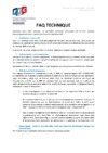 2014.11.21 FAQ Technique.pdf_0.jpg