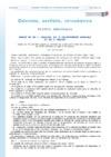 Arrete-14-05-2014-CCI-PTAC-inf-ou-egal-3-5T.PDF_0.jpg