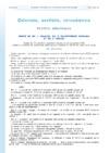Arrete-14-05-2014-mod-arr-18-11-2005-CCI.PDF_0.jpg