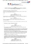 Arrete-19-07-1954-mod-14-05-2014-Reception.pdf_0.jpg