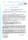 Decret-2014-357-du 13-03-2014.pdf_0.jpg