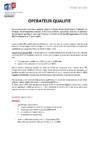 Grand dossier Opérateurs Qualifiés.pdf_0.jpg