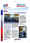 FFC Direct-Octobre 2014.pdf_0.jpg