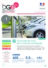 DOC-2014-10-la-DGE-et-Vous-N°1.pdf_0.jpg