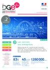 DOC-2014-11-la-DGE-et-Vous-N°2.pdf_0.jpg