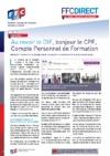 FFC Direct - Jan-Fév 2015.pdf_0.jpg