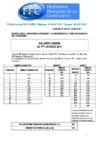 BAR- 2011-01 - janvier 2011 (salaires minima au 1er janvier 2011).pdf_0.jpg