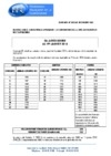 BAR- 2013-07 - DECEMBRE 2013 Salaires minima au 1er janvier 2014.pdf_1.jpg