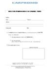 DOC FFCR-2015-03-ABT LOGICIEL TRIBU METROPOLE.pdf_0.jpg