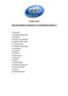 Liste-produits composants-2011.png