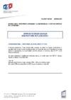 flash 2015-04-janvier 2015 modification cotisations FNAL.pdf_0.jpg