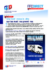 Pages FFC Direct dans Carrosserie.pdf_0.jpg