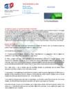 flash info Avril 2015.pdf_0.jpg