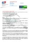 flash info Mai 2015.pdf_0.jpg