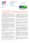 flash info Novembre 2014.pdf_0.jpg