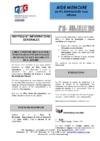 AIDE MEMOIRE n° 58 Juin Juillet 2015.pdf_0.jpg