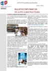BREVE FFCC 04-2015 juin.pdf_0.jpg
