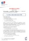 CDD-2015-06-01- BJS-le contrat à durée déterminée.pdf_0.jpg