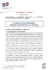 CDI-2015-06-01- BJS-le contrat à durée indéterminée, obligations générales.pdf_0.jpg