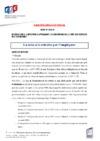 CRC-2015-02-16-BJS-la mise à la retraite par l'employeur.pdf_0.jpg