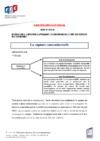 CRC-2015-02-16-BJS-la rupture conventionnelle.pdf_0.jpg