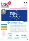 DOC-2015-06-La DGE et vous N°9.pdf_0.jpg