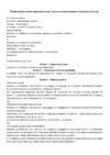MOD-2015-02-03-BJS-CDD pour accroissement temporaire d'activité.pdf_0.jpg